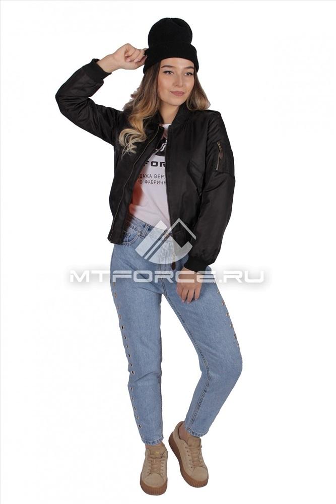 шорты хаки фото