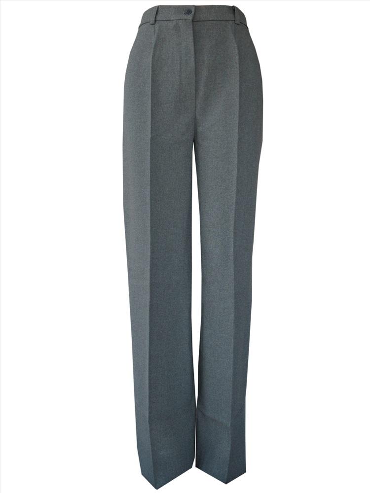 Женские классические брюки купить доставка