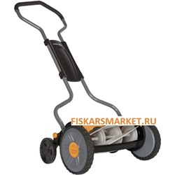 Газонокосилка StaySharp™ Plus 1015649 (113872)