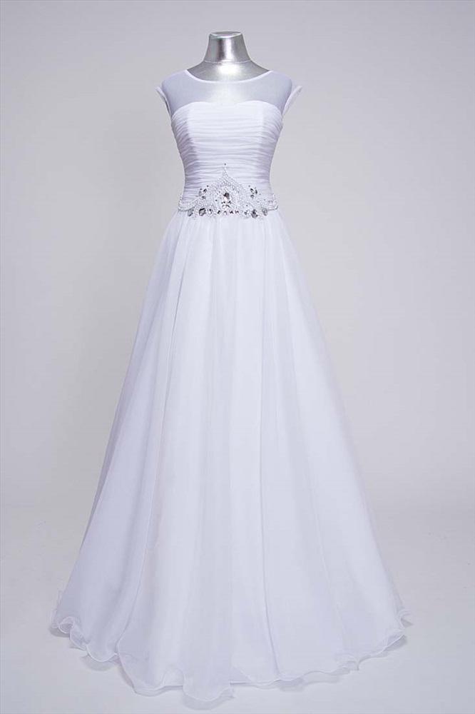 Свадебные Платья Размер 40-42