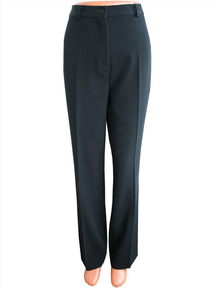 Классические брюки женские доставка