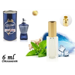 Пробник JEAN PAUL GAULTIER LE MALE IN THE NAVY, Edt, 6 ml (ЛЮКС ОАЭ) 47