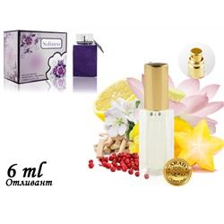 Пробник Softness For Women, Edp, 6 ml (ОАЭ ОРИГИНАЛ) 251