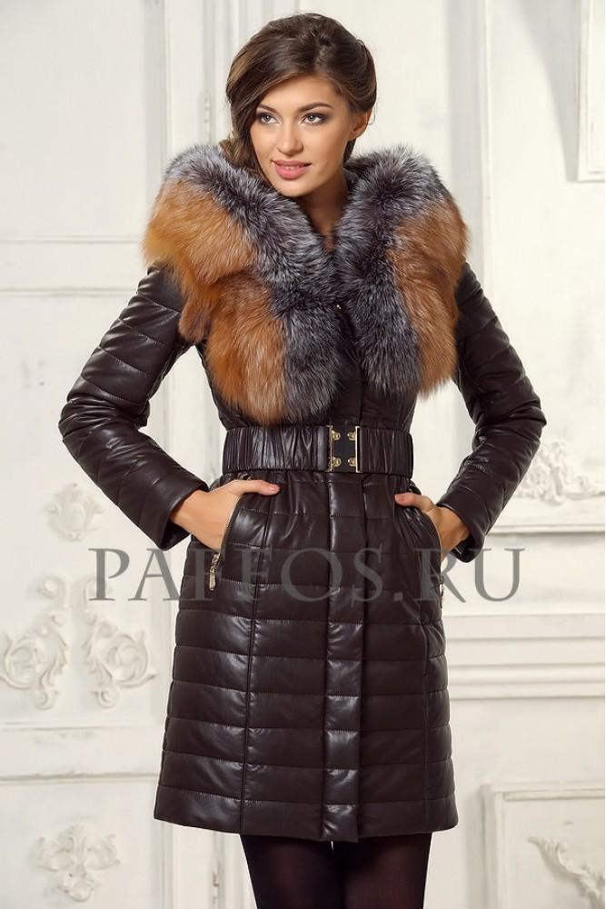 Paffos Ru Интернет Магазин Женской Одежды