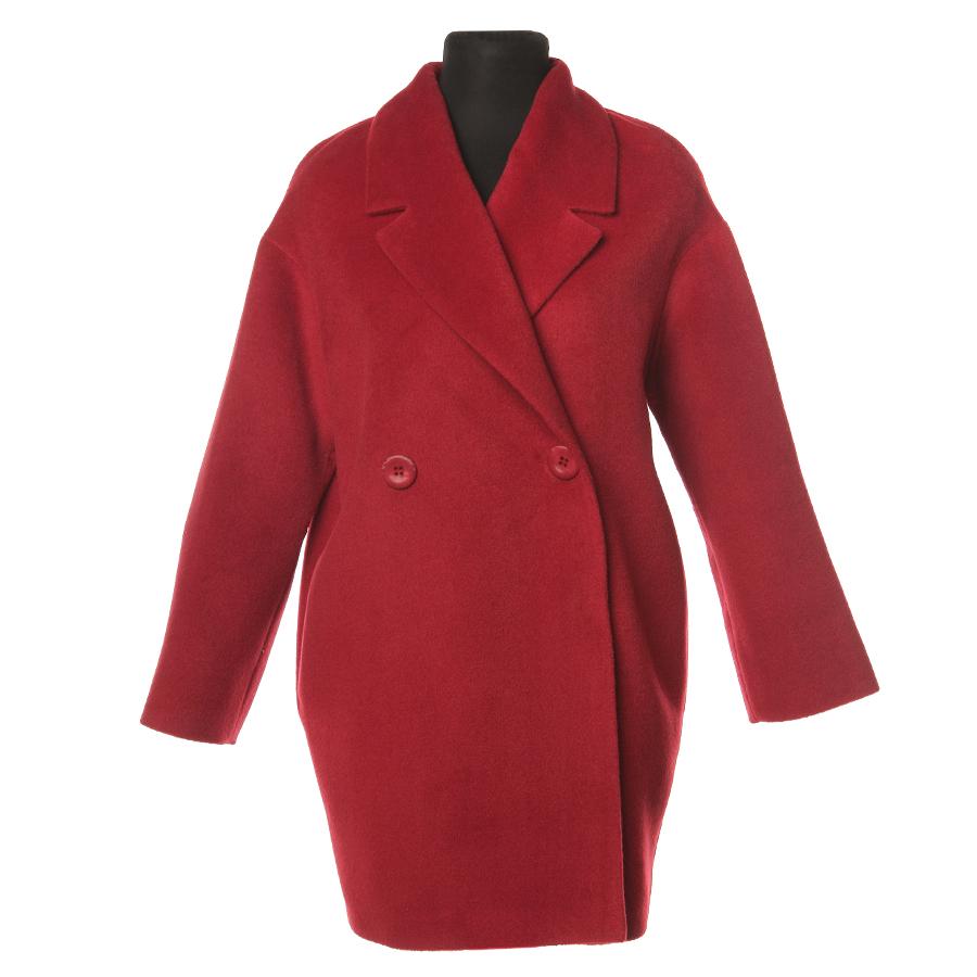 Купить пальто россия
