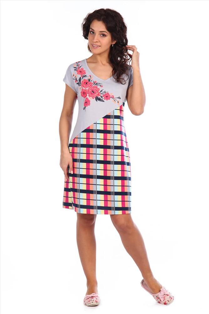b27d3602275 Текстиль для всей семьи - Страница 16 - Камчатские Совместные Покупки