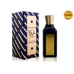 Lattafa Azeezan, Edp, 100 ml (ОАЭ ОРИГИНАЛ)
