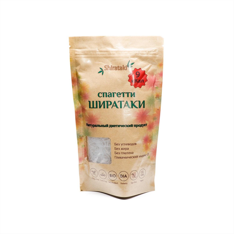 рис ширатаки купить в украине