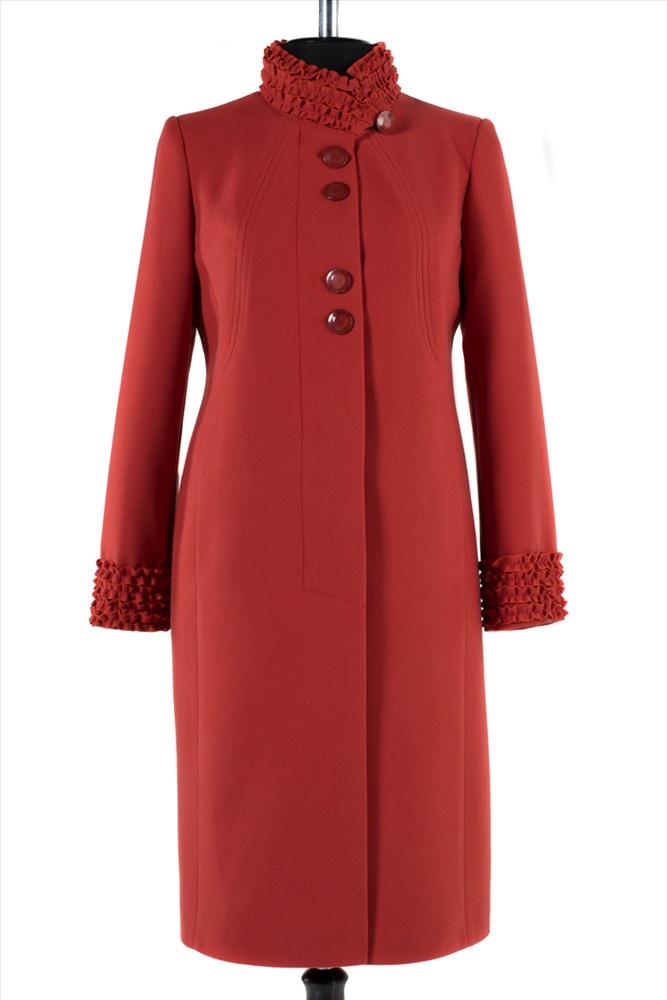 выпуски распродажа женского пальто в интернет магазине это