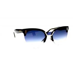 Окуляр-оптика - Страница 68 - Камчатские Совместные Покупки 95fec2fd748ef